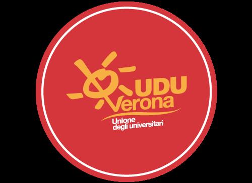UDU Verona
