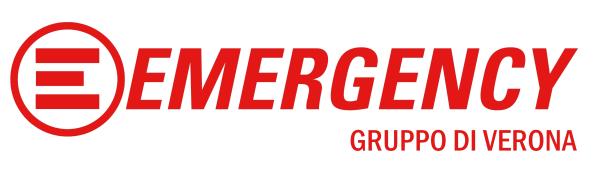 logo-emergency-verona